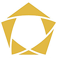 The Service Companies   Housekeeping Blog