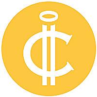 CoinIdol News