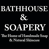Bathhouse and Soapery Blog | Handmade Soap & Natural Skincare