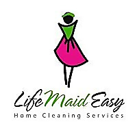 Life Maid Easy   House Cleaning Services for Vancouver