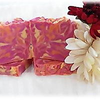 Shalebrook Handcrafted Soap | Youtube