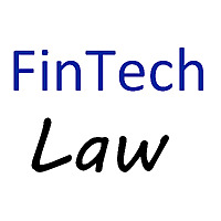 FinTech Law Watch