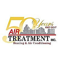 Air Treatment Inc