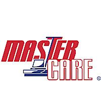 Master Care   Janitorial Cleaning Services