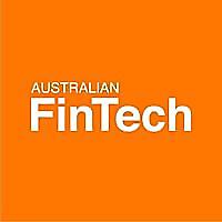 Australian FinTech - Connecting the Australian FinTech industry to the world