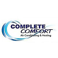 Complete Comfort Air Conditioning & Heating