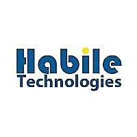 Habile Technologies - Your Trusted Technology Partner