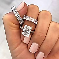 Lauren B | Fine Jewelry and Diamonds