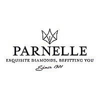 Parnelle Diamonds