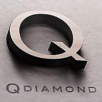 Q Diamond