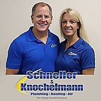 Schneller Plumbing, Heating & Air Conditioning