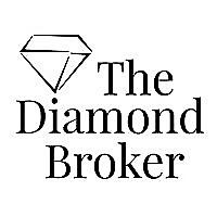 The Diamond Broker