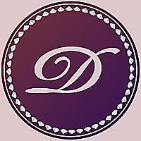 Dazzling Rock Jewelry Blog