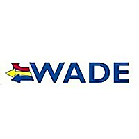 Wade Heating & Air Conditioning