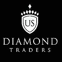Us Diamond Traders