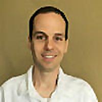 Jeff's PeopleSoft Blog