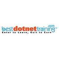 BestDotnetTraining Blog