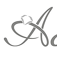 Adiamor | Diamonds Jewelry Blog