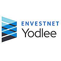 Envestnet   Yodlee Financial Data