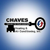 Chaves Heating and Air Conditioning