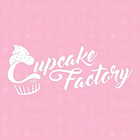 Danny's Cupcake Blog- Life is ... as sweet as a Cupcake
