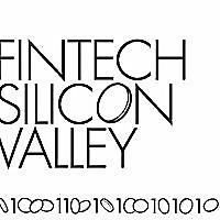 FinTech Silicon Valley