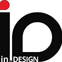in.DESIGN Magazine