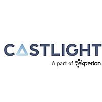 Castlight Financial   Fintech News