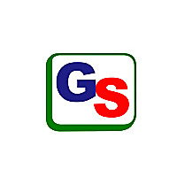 G & S Heating, Cooling, & Electrical