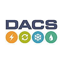 DACS Air Conditioning & Electrical