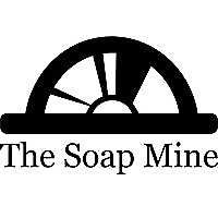 The Soap Mine | Building a Business One Soap at a Time