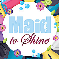 Maid to Shine   Your Best & Local House Cleaning Colorado Springs
