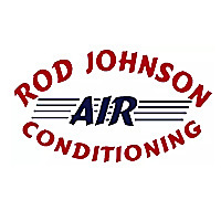 Rod Johnson Air Conditioning