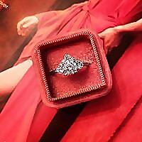 Van Scoy Diamonds | The Brilliant Choice