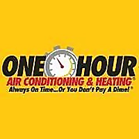 One Hour Air Conditioning & Heating® of Miami | Blog