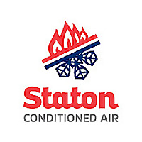Staton Heating and Air Conditioning