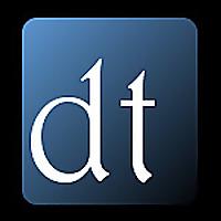 Dotnetthoughts Blog