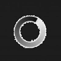 Damienbod Software Engineering