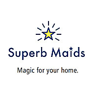 Superb Maids   House Cleaning Blog