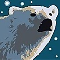 Polar Bear Air Conditioning & Heating Inc.