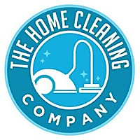 The Home Cleaning
