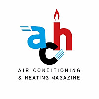 Air Conditioning Magazine