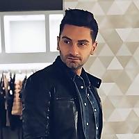 Christian Muraglia | Fashion Blog