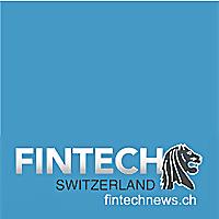 Fintech Schweiz Digital Finance News FintechNewsCH