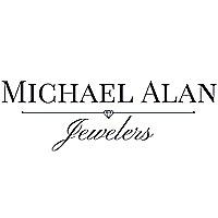 Michael Alan Jewelers