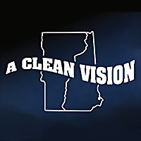 A Clean Vision   Residential and Commercial Cleaning