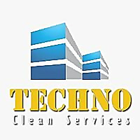 Techno Clean Services   Housekeeping Services