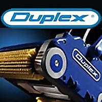 Duplex   Industrial & Commercial Cleaning