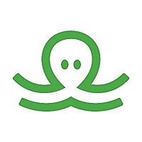OctoClean   Blog