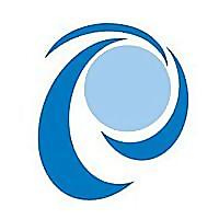 Macrosoft Inc. - Migrate to .Net Blog